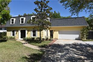 1015 Lakeview Dr - Photo 1