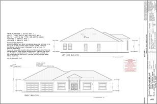 4101 W Knights Ave - Photo 1