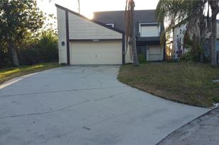 12807 Settlers Dr - Photo 1
