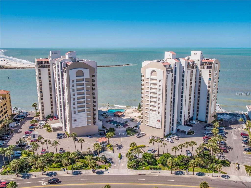 Beach Houses For Sale In Clearwater Beach Fl