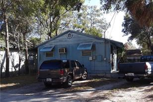 2305 E 23rd Ave - Photo 1