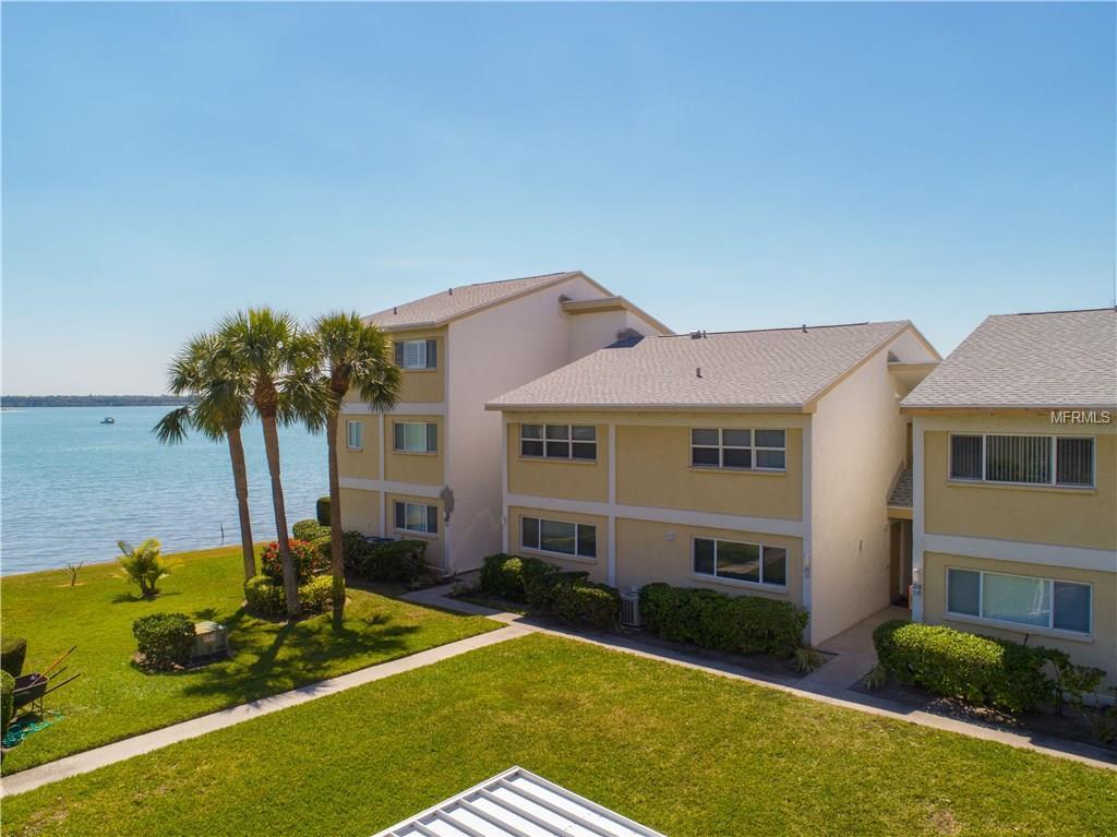 Annual Rentals On Clearwater Beach Fl