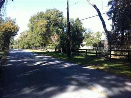510 Glenwood Road - Photo 3