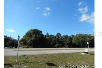 4698 S US 1 Hwy - Photo 1