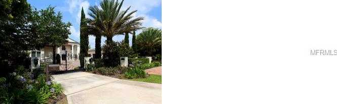 Homes For Sale On John Anderson Drive In Ormond Beach Fl