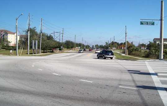 S US Highway 17-92 - Photo 3
