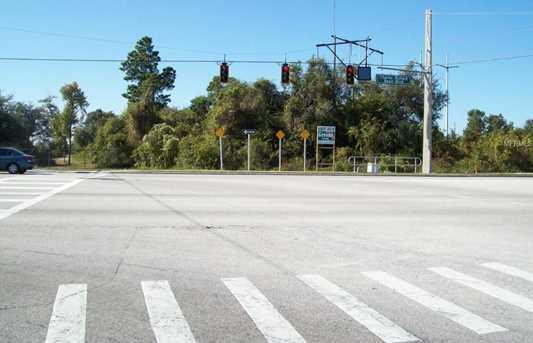 S US Highway 17-92 - Photo 1