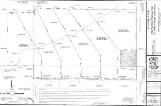 Old Titusville  Lot 1 Road - Photo 3