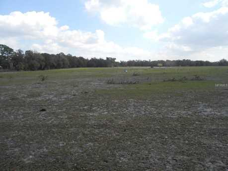 Old Titusville  Lot 1 Road - Photo 13