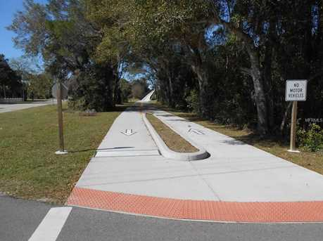 Old Titusville  Lot 1 Road - Photo 9