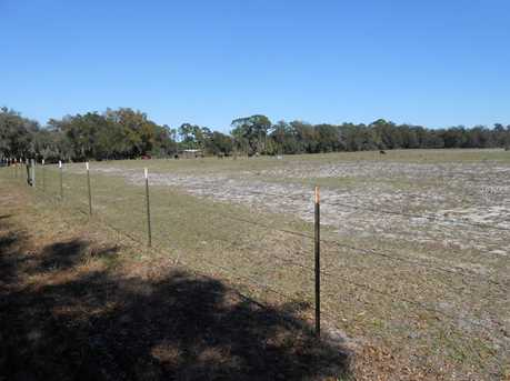Old Titusville  Lot 1 Road - Photo 11