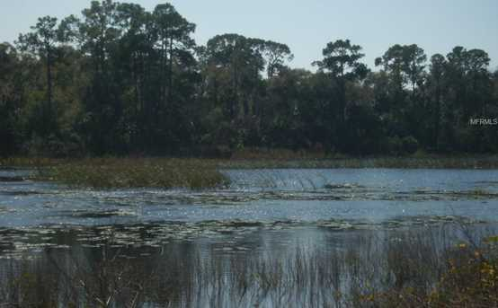 Old Titusville  Lot 1 Road - Photo 7