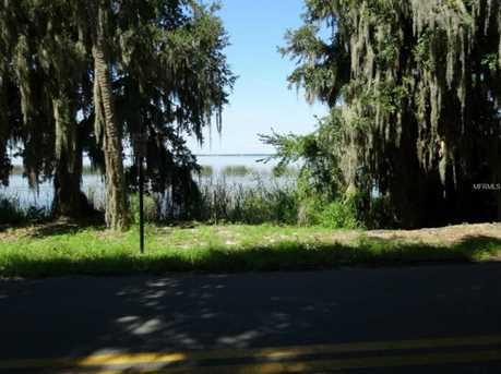 Lake Shore Dr - Photo 3