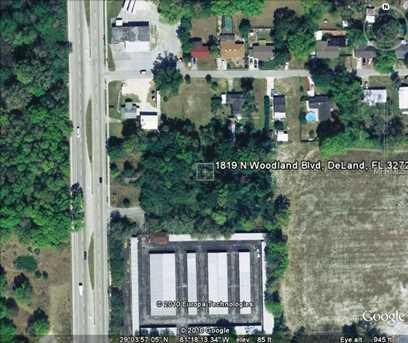 1819 N Woodland Boulevard - Photo 1