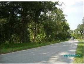 56017 Blue Creek Road - Photo 5