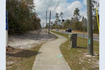 Doyle Road - Photo 1