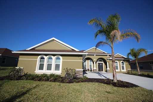 New Smyrna Beach Fl Home Rentals