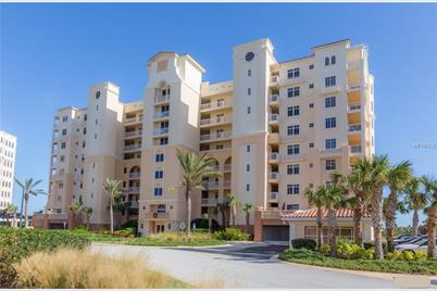 253 Minorca Beach Way #402, New Smyrna Beach, FL 32169 - MLS ...