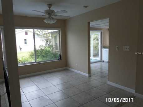 7 Fairview Ln - Photo 3