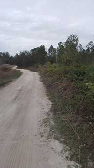 Cooter Pond Road - Photo 5