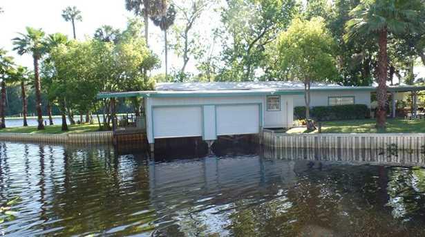 56440 Water Oak Road - Photo 17