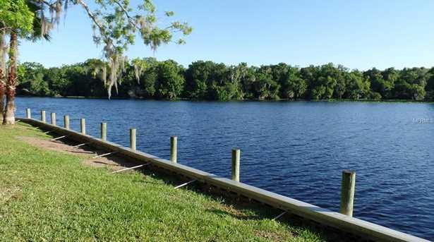 56440 Water Oak Road - Photo 3