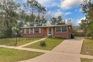 1509 Daroca Dr - Photo 1