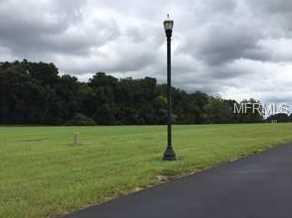 41207 Stanton Hall Drive #Lot 10 - Photo 9
