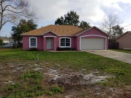 2384 s tipton dr deltona fl 32738 mls v4722960 for Tipton home builders