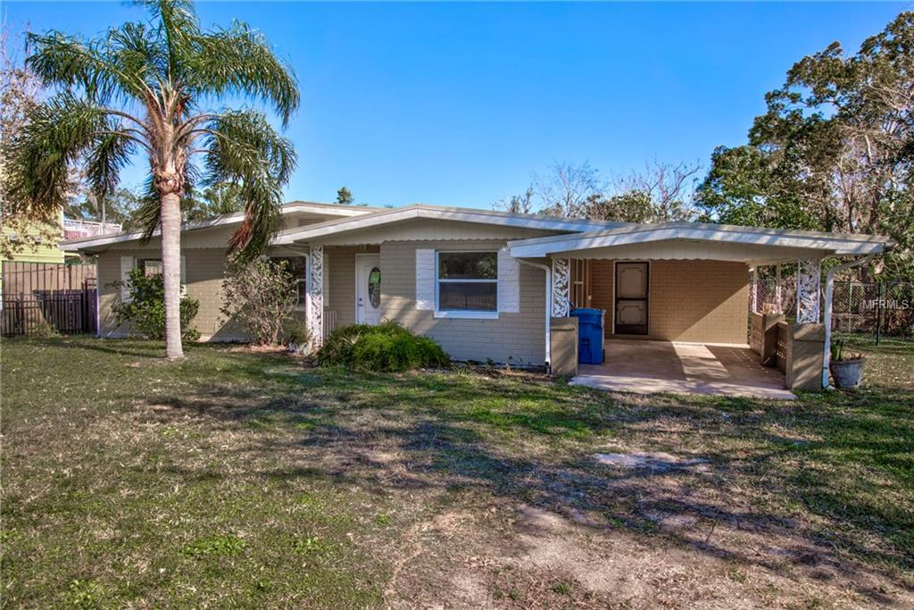 Bank Owned Homes New Smyrna Beach