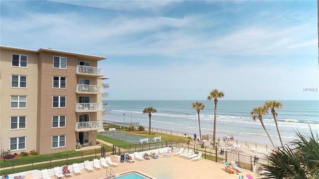 Townhomes For Sale New Smyrna Beach Fl