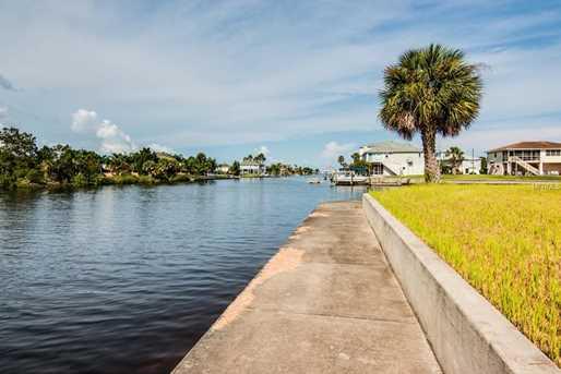 Lot 8 6th Isle Drive - Photo 13