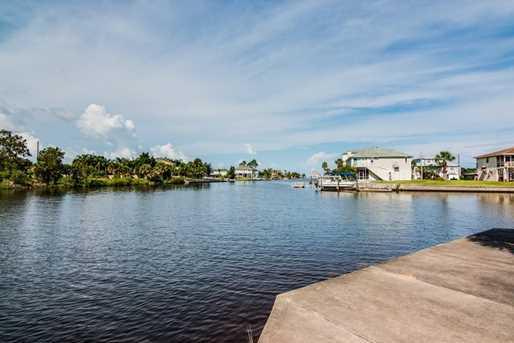 Lot 8 6th Isle Drive - Photo 17