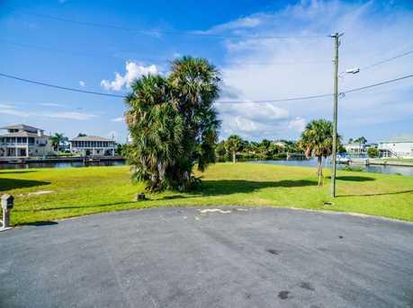 Lot 8 6th Isle Drive - Photo 21