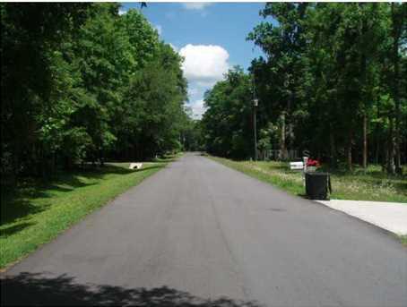 0 Violet Road - Photo 5