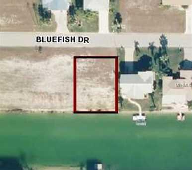 3520  Bluefish Dr - Photo 1