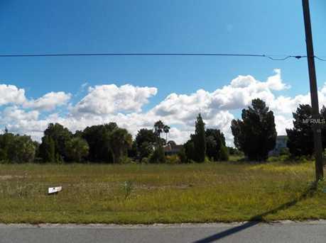 Gardenia Drive - Photo 3