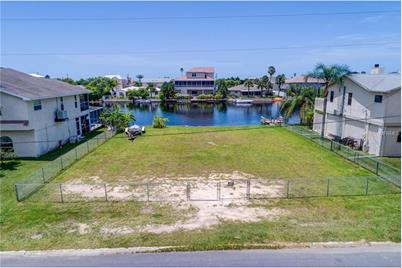 Lot15 Daisy Drive - Photo 1