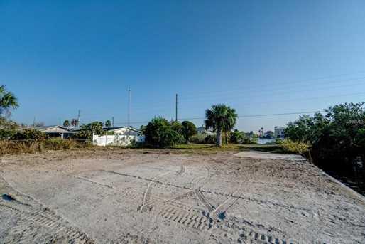 Lot 05 Flamingo Boulevard - Photo 21