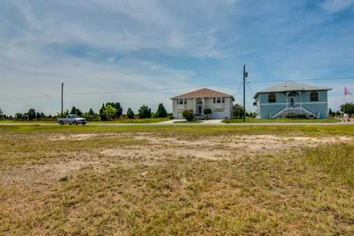 Lot 04 Lugustrum Drive - Photo 17