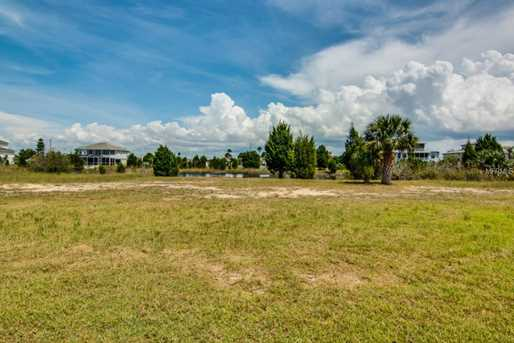 Lot 04 Lugustrum Drive - Photo 21