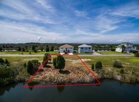 Lot 04 Lugustrum Drive - Photo 3