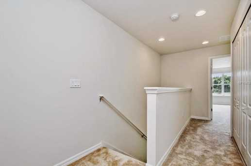 2103 Broadway View Avenue - Photo 21