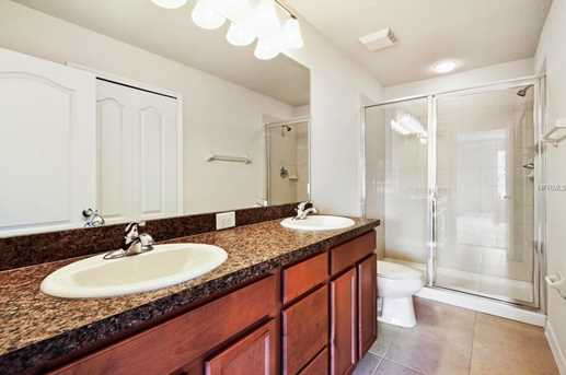 2103 Broadway View Avenue - Photo 5