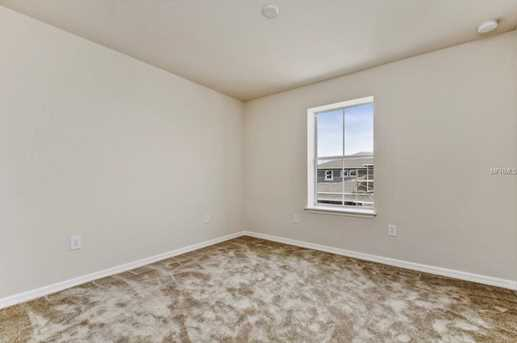 2103 Broadway View Avenue - Photo 11