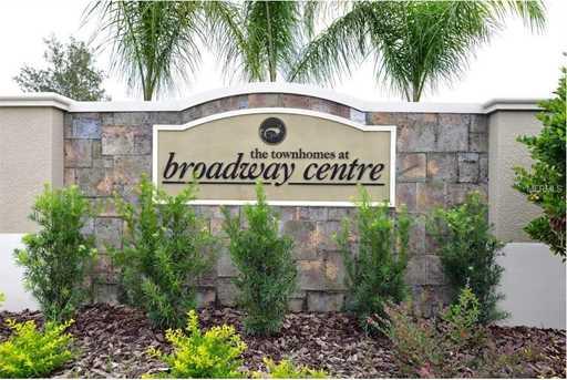 2105 Broadway View Avenue - Photo 21