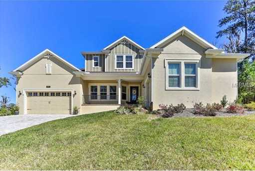 6549 Summit View Dr - Photo 1