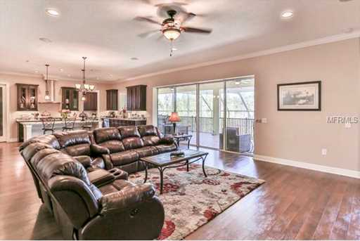 6549 Summit View Dr - Photo 7