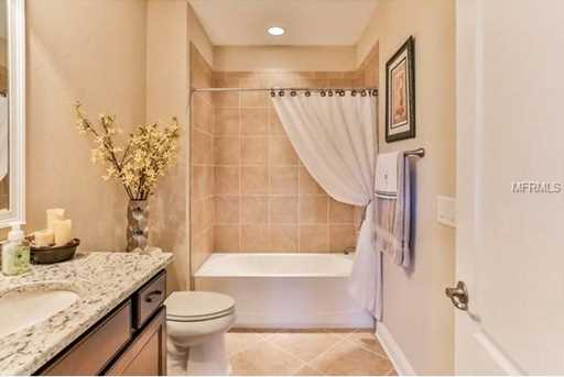 6549 Summit View Dr - Photo 17