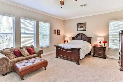 6549 Summit View Dr - Photo 11